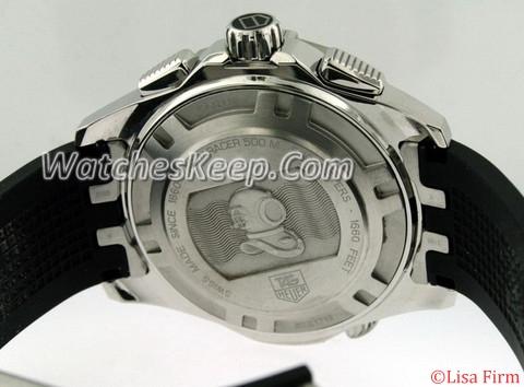 Tag Heuer Aquaracer CAJ2110.FT6023 Mens Watch