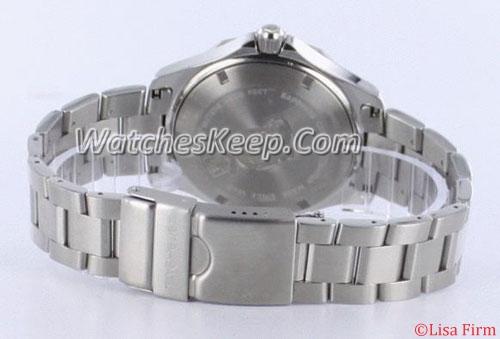 Tag Heuer Aquaracer WAF1011.BA0822 Mens Watch