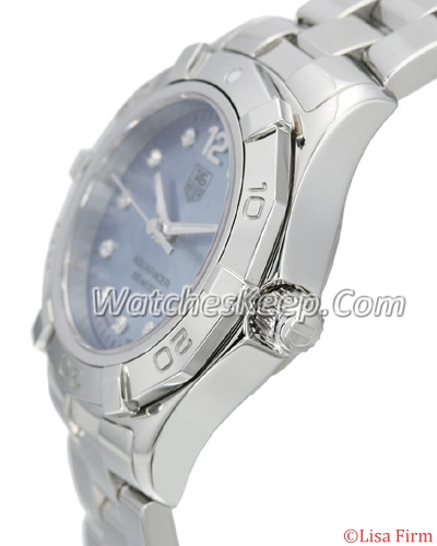Tag Heuer Aquaracer WAF1419.BA0824 Swiss Quartz Watch
