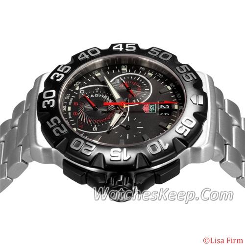 Tag Heuer Formula 1 CAH1010.BA0860 Mens Watch