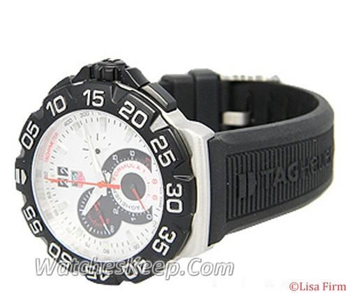 Tag Heuer Formula 1 CAH1011.BT0717 Mens Watch
