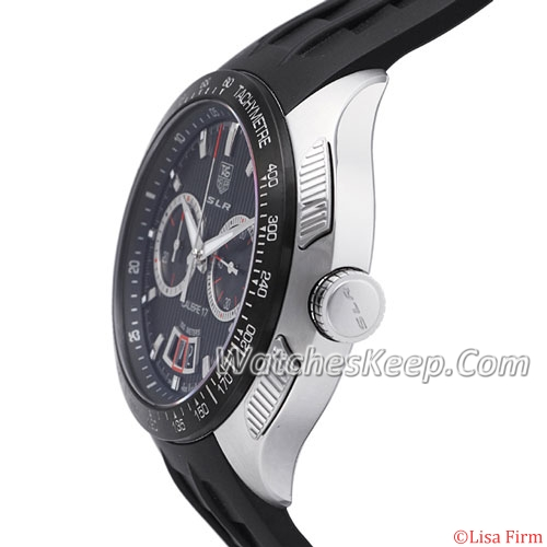 Tag Heuer SEL CAG2010.FT6013 Mens Watch