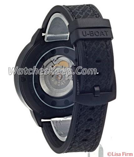 U-Boat Classico 1025 Mens Watch
