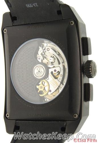 Zenith Port Royal 96.0550.4021/77.C550 Mens Watch