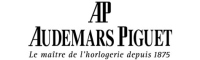 Audemars Piguet Watches Logo
