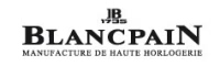Blancpain Watches Logo