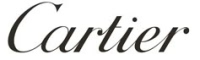 Cartier Watches Logo