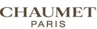Chaumet Watches Logo