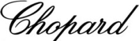 Chopard Watches Logo