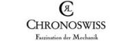Chronoswiss Watches