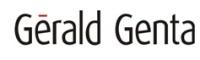 Gerald Genta Watches