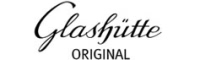 Glashutte Watches Logo