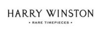 Harry Winston Watches Logo