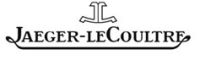 Jaeger LeCoultre Watches Logo