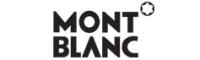Montblanc Watches Logo