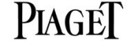Piaget Watches Logo