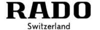 Rado Watches Logo