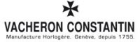 Vacheron Constantin Watches Logo