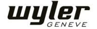 Wyler Geneve Watches Logo